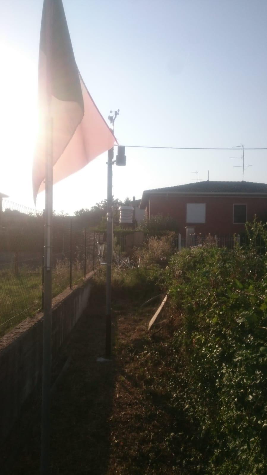 stazione